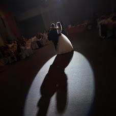 Wedding photographer Alena Steputenko (AlyonaSteputenko). Photo of 14.04.2014