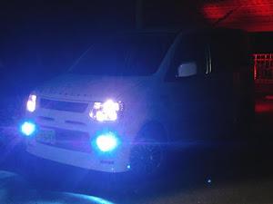 eKスポーツ H82W ROAR X 2WDのカスタム事例画像 Kentaさんの2018年06月16日12:56の投稿
