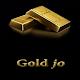 Gold jo (app)