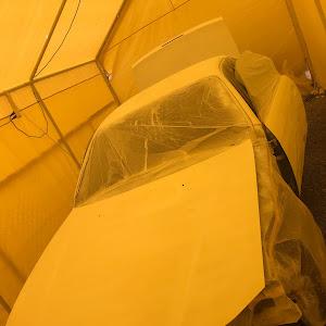 シルビア S14 後期 Q's S15フェイスのカスタム事例画像 斗也さんの2019年06月02日14:57の投稿