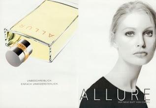 Photo: Parfüümid hulgimüük http://www.perfume.com.tw/