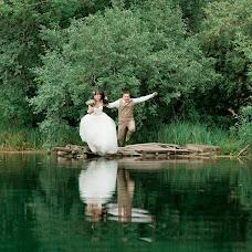 Wedding photographer Dmitriy Pechenkin (dp16). Photo of 22.09.2015