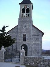 Photo: crkva svetog petra