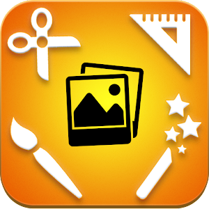 Ultimate Photo Editor APK Cracked Download