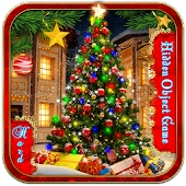 Free Hidden Object Games Free New Christmas Games