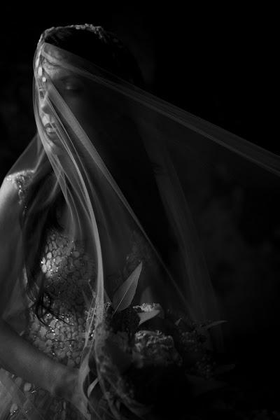 Wedding photographer Kirill Samarits (KirillSamarits). Photo of 05.02.2019