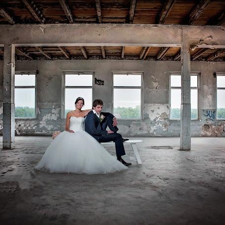 Wedding photographer Beernt Sietsma (sietsma). Photo of 03.06.2015