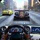 Racing in Car (game)