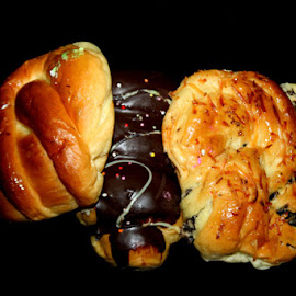 by MasHeru Sucahyono - Food & Drink Cooking & Baking