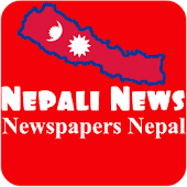 Nepali News-Newspapers Nepal