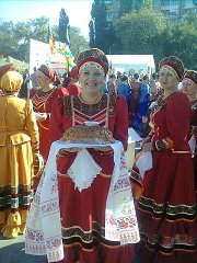 Катя Викторовна в Ростове-на-Дону