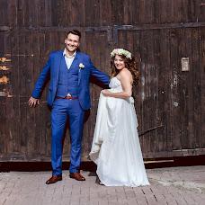 Wedding photographer Elena Letova (ledees). Photo of 23.11.2015