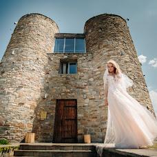 Wedding photographer Milen Marinov (marinov). Photo of 19.08.2018