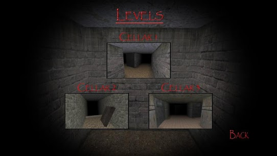 Slendrina:The Cellar (Free) App Download For Android and iPhone 8
