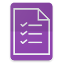 Task Manager - TasQ icon