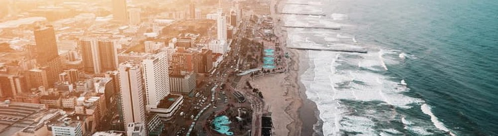 Things To Do in Durban - The Ultimate Guide 2017