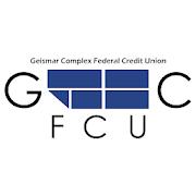Geismar Complex FCU