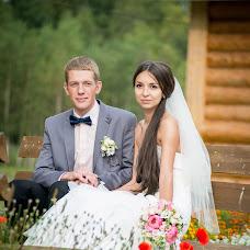Wedding photographer Marietta Dashyan (maraD). Photo of 11.05.2014