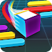 SideSlide Go: A Fun Reflex & Strategy Maze Game icon