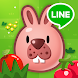 LINE ポコポコ - Androidアプリ