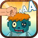 Kill The Zombie: Zombie Smasher icon
