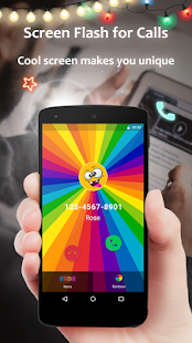 App Sky LED Flashlight Pro APK for Windows Phone