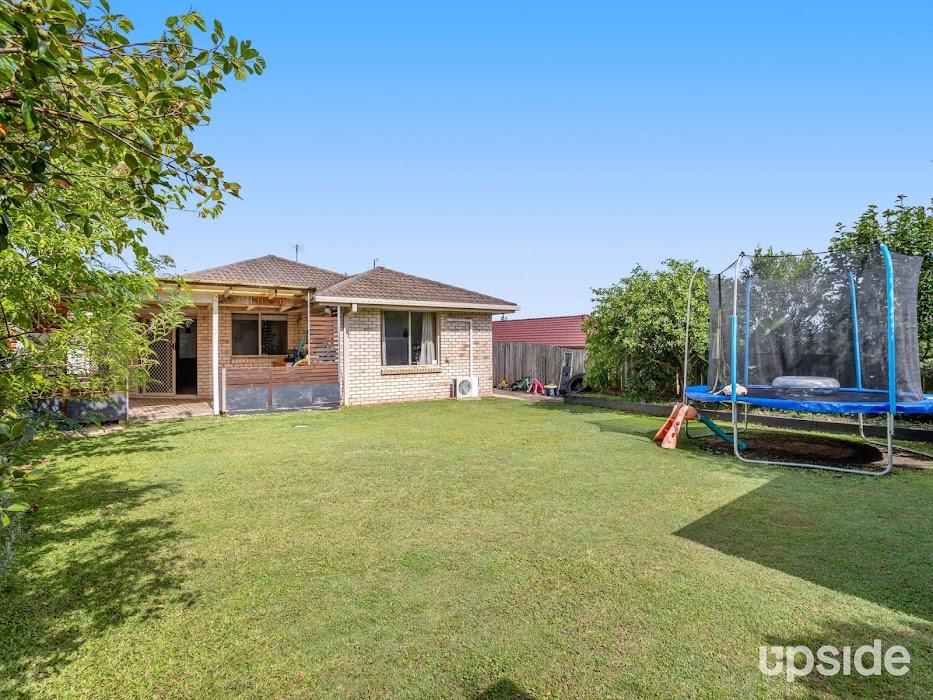 Main photo of property at 55 Colorado Circuit, Parkwood 4214