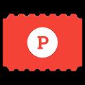 PrimeTime icon