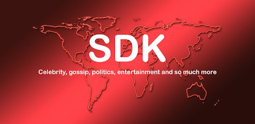 Stella Dimoko Korkus Blog (SDK) 6 0 4 (Android) - Download APK