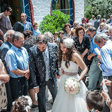 Wedding photographer Katerina Liaptsiou (liaptsiou). Photo of 22.06.2015