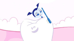 I Brush My Teeth thumbnail