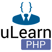 Learn PHP Programming