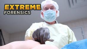 Extreme Forensics thumbnail