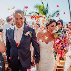 Hochzeitsfotograf Estefanía Delgado (estefy2425). Foto vom 01.04.2019