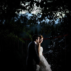 Wedding photographer Bruno Quadros (brunoquadros). Photo of 08.04.2015