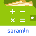연봉계산기 – 실 수령액 계산기 icon