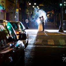 Wedding photographer Felipe de jesus Ortiz rodriguez (deortiz8010). Photo of 15.05.2017