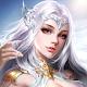 The Legend Of Goddess APK