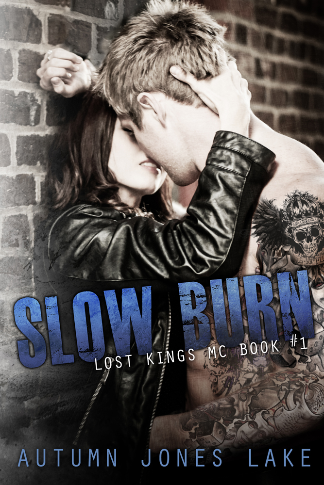 Slow Burn - eBookB&N.jpg