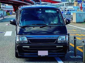 ハイエース  バン 100系 10年式 DX GLパッケージのカスタム事例画像 yuyuyu さんの2020年09月30日03:11の投稿