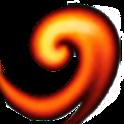 Fleya icon