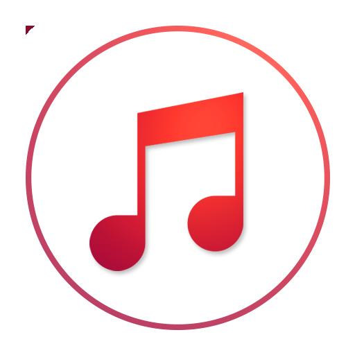 iMusic - OS 10 Music Player