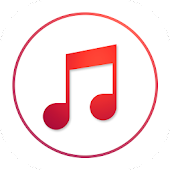 iMusic - OS 10 Music Player