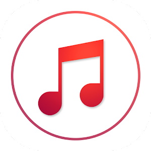 iMusic - OS 10 Music Player for PC