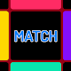 Download MATCH For PC Windows and Mac