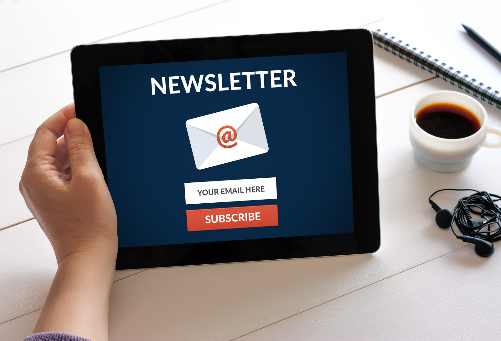 digital marketing plan  digital marketing  digital strategy newsletter
