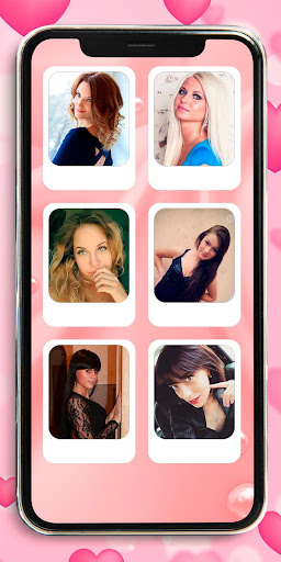 ComeToChat screenshot 3