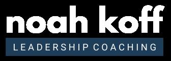 NK-LeadershipCoaching