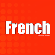 speak french learn french