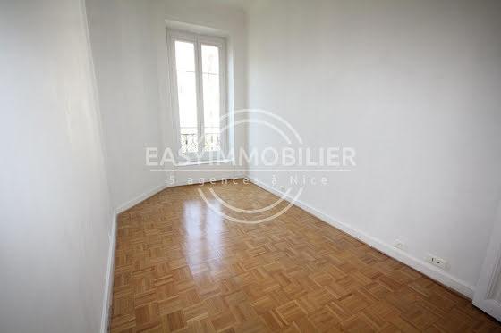 Vente appartement 5 pièces 129,9 m2